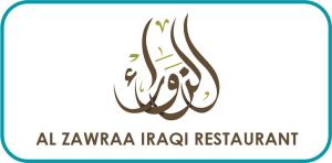 AL-zaeraa-Iraq-Restaurant