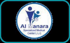 al-manara