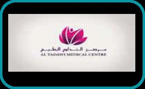 Al Tae Medical Centre