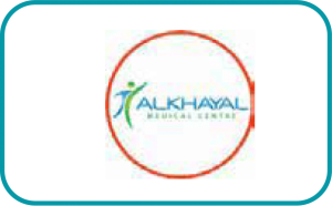 Alkhayal