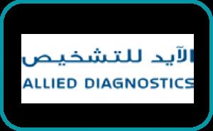 Allied Diagnostics
