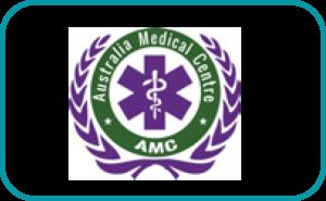 Autralian-Medical-Center