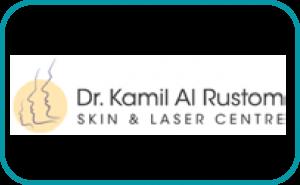 Dr.-Kamil-Al-Rustom