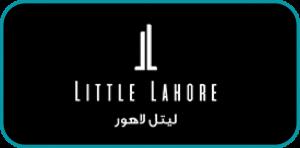 Little-Lahore