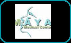 Maya Medical Center