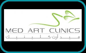 Med-Art-Clinic