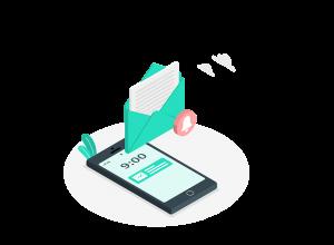 SMS-Bulk