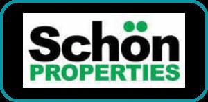 Schon-Properties