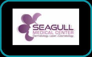 Seagull-Medical-Center