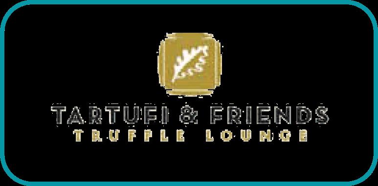 Tartufi-Friends
