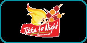 Tikka-to-night