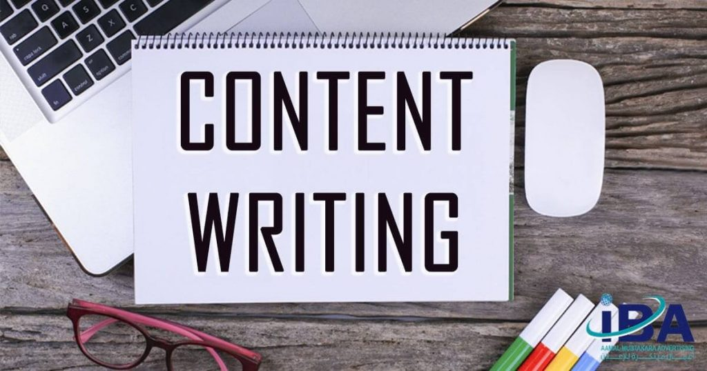 content-writing-post