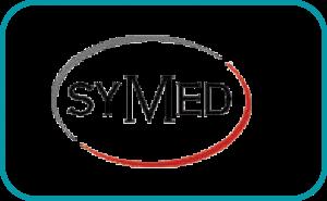 symaed