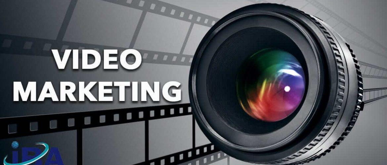 video-marketing-post